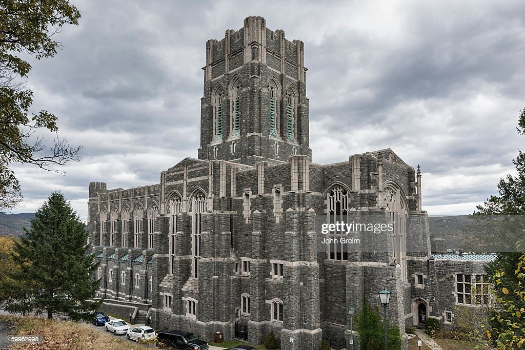 west point military academy stock photos and pictures getty images
