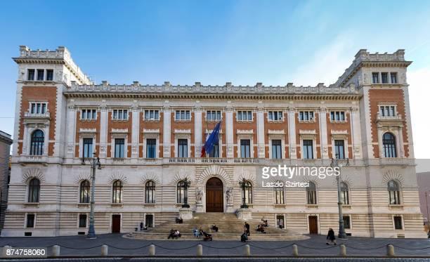60 foto e immagini di parlamento italiano di tendenza for Concorsi parlamento italiano 2017