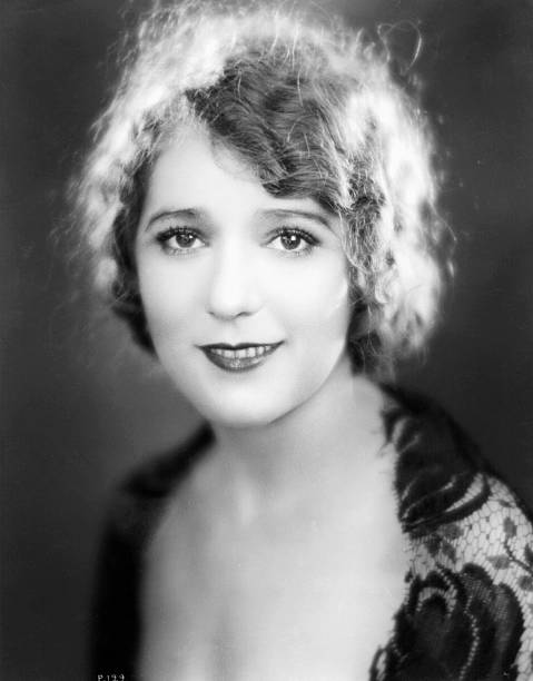 the-canadian-born-american-actress-mary-