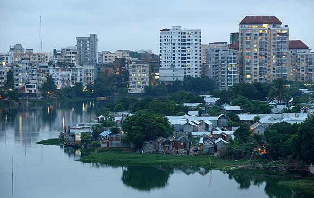 العاصمة دكا - بنجلاديش مخزون الصور والصور غير محفوظة الحقوق والصور