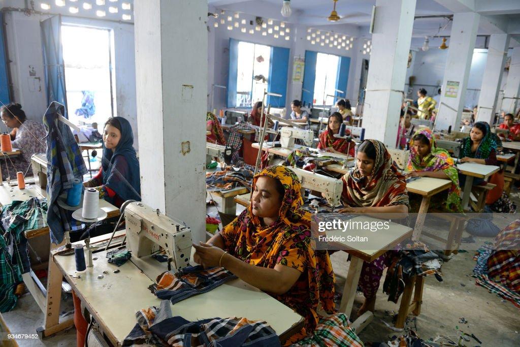 Bangladesh : Illustration : News Photo