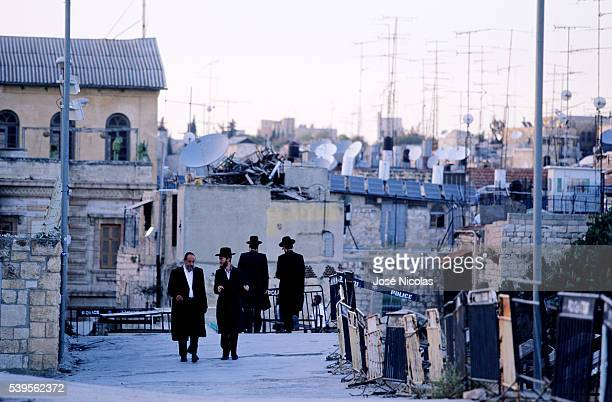 The Cardo was Jerusalem's main street 1500 years ago Today the Cardo is one of the key attractions in the Jewish Quarter of Jerusalem's Old City The...
