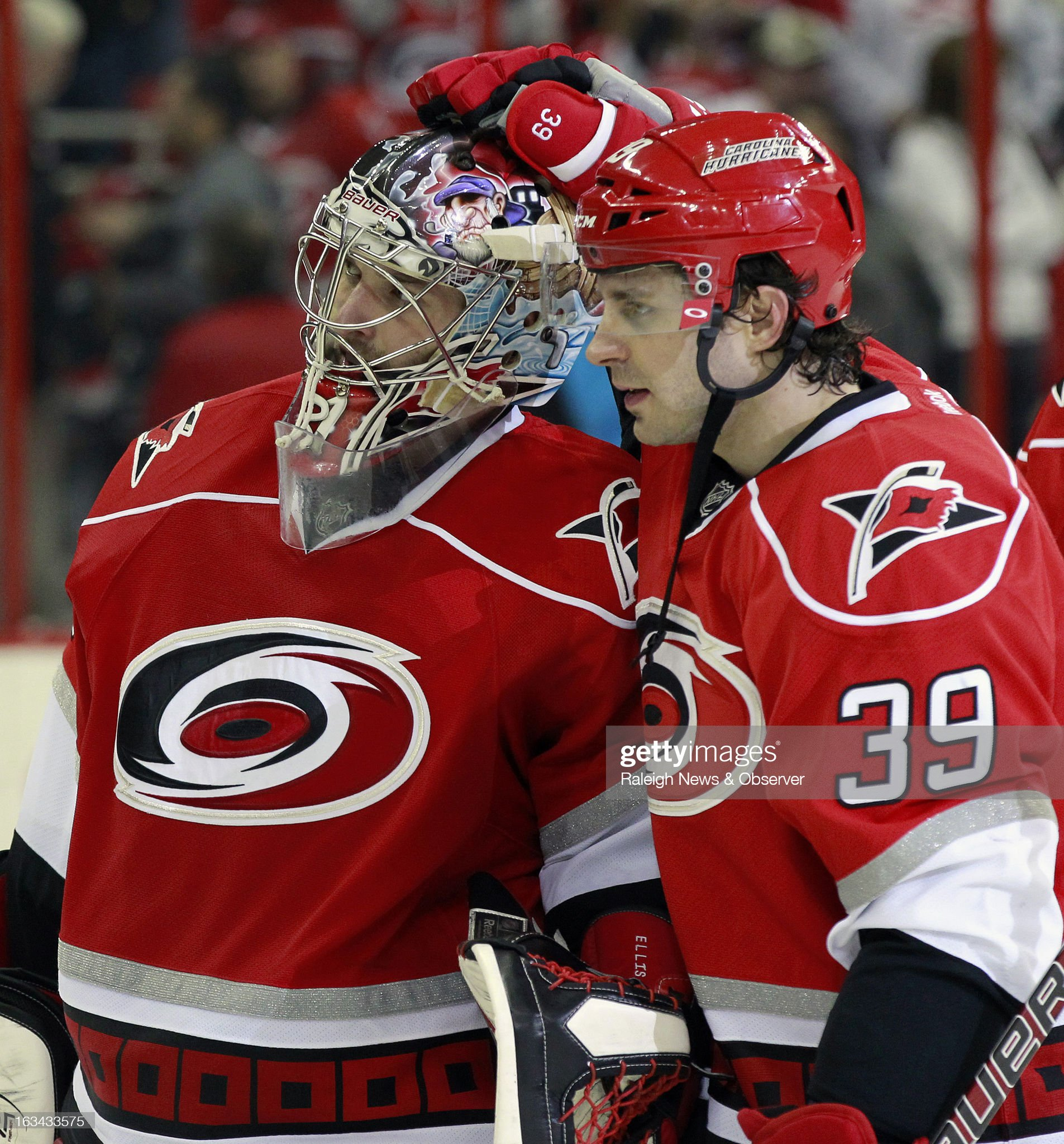 the-carolina-hurricanes-patrick-dwyer-co