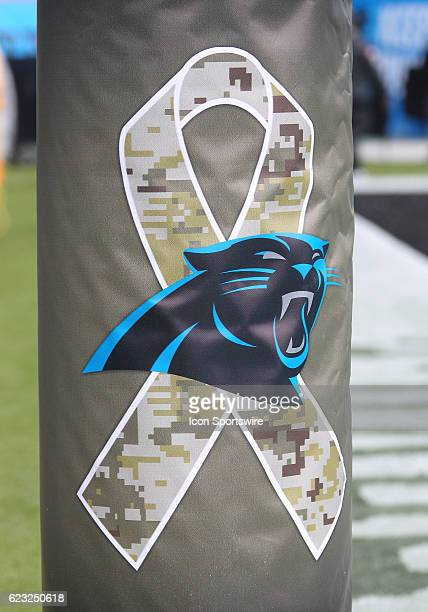 The Carolina Panthers host the Kansas City Chiefs on November 13 at Bank of America Stadium in Charlotte, North Carolina. The Kansas City Chiefs won...