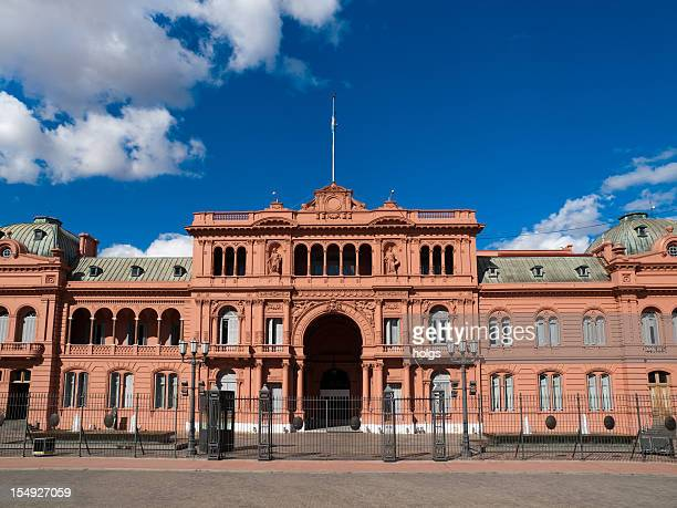 60 top casa rosada pictures photos images getty images