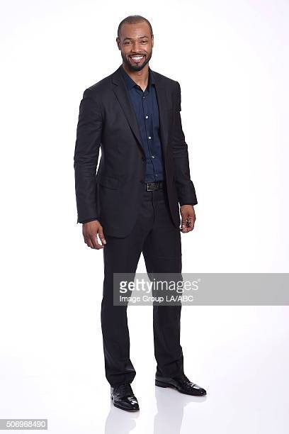 The cast and executive producers of Freeform series graced the carpet at Disney   ABC Television Group's Winter Press Tour 2016. ISAIAH MUSTAFA