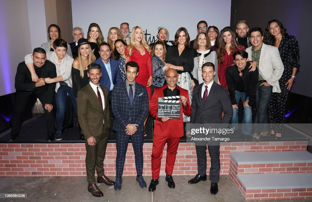 https://media.gettyimages.com/photos/the-cast-of-betty-en-ny-is-seen-at-the-betty-en-ny-the-cast-reveal-picture-id1065584038
