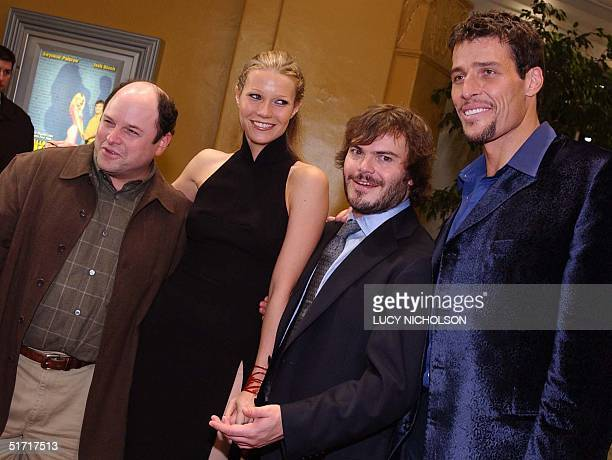 60 Top Shallow Hal Pictures Photos Images Getty Images