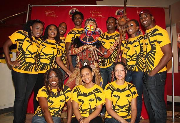rema webb lion king