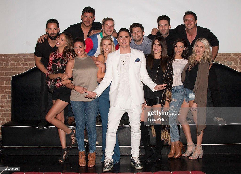 Fashion Star (TV Series 2012 ) - IMDb 99