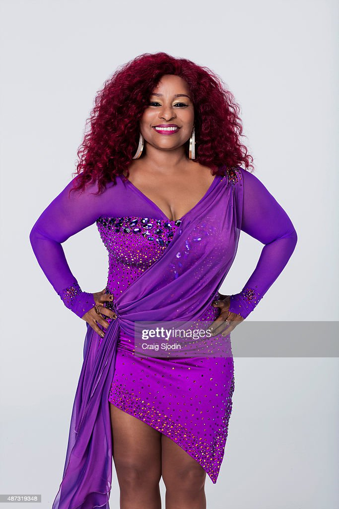 "ABC's ""Dancing With the Stars"" - Season 21 - Portraits"