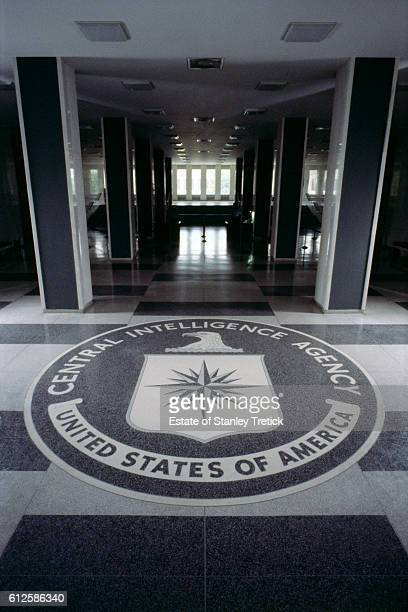 The Central Intelligence Agency is one of the principal intelligencegathering agencies of the United States federal government The CIA's headquarters...