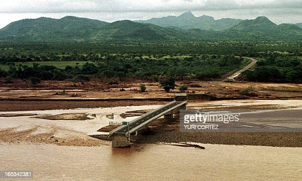 21 Choluteca Bridge Photos and Premium High Res Pictures - Getty Images