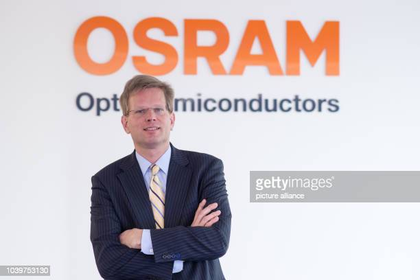 osram opto stock photos and pictures getty images