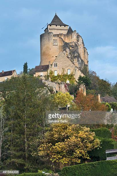 The Chateau des Milandes is a small castle in the commune of Castelnaud-la-Chapelle in the Dordogne département of France. Built around 1489, it was...