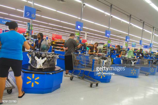 60 Top Florida Walmart Pictures, Photos, & Images - Getty Images