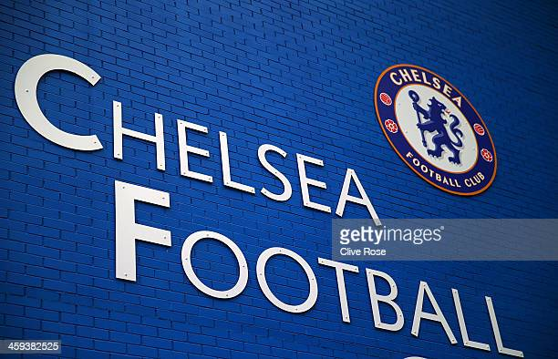 Chelsea F C Pictures And Photos