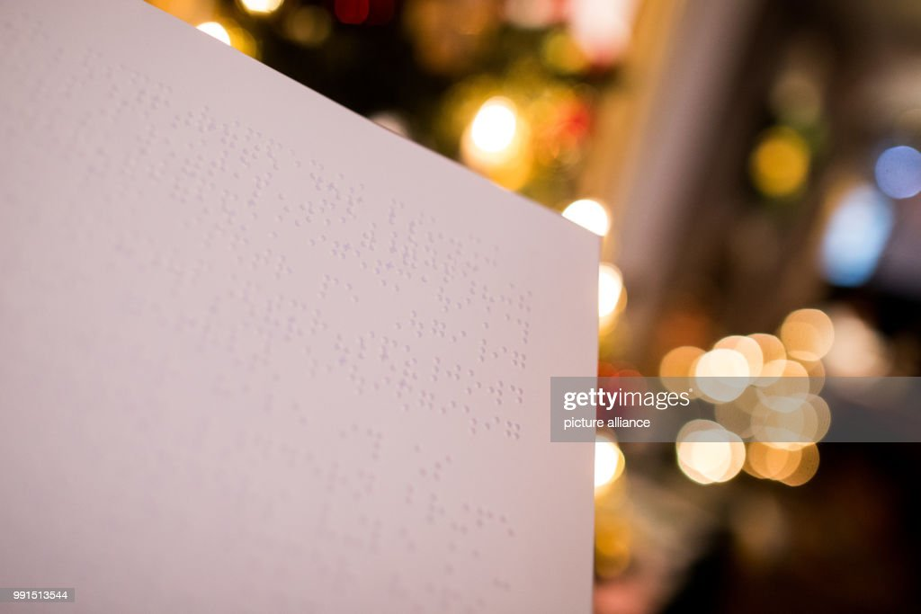 the christ childs post office in engelskirchen germany 16 november 2017 the special - Post Office Christmas Eve