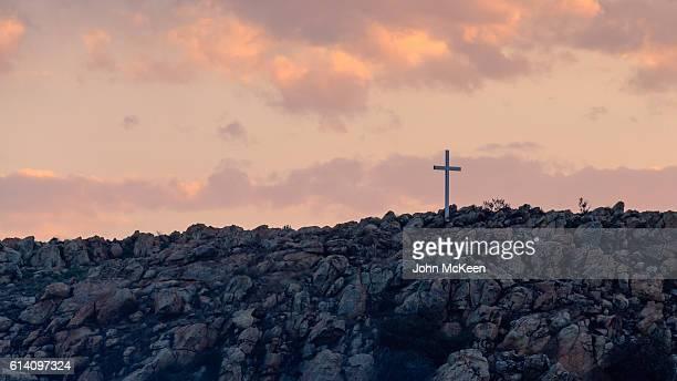 The Christian Symbol