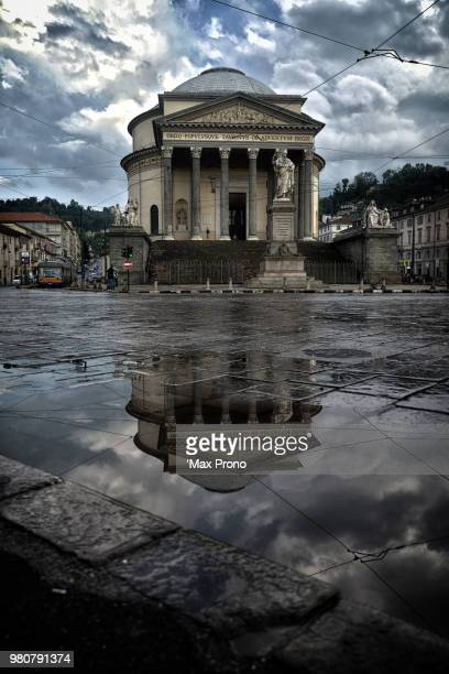 the church - prono stock photos and pictures