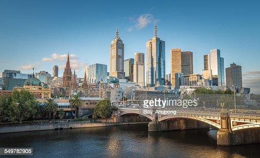 Free dating in australia in Melbourne