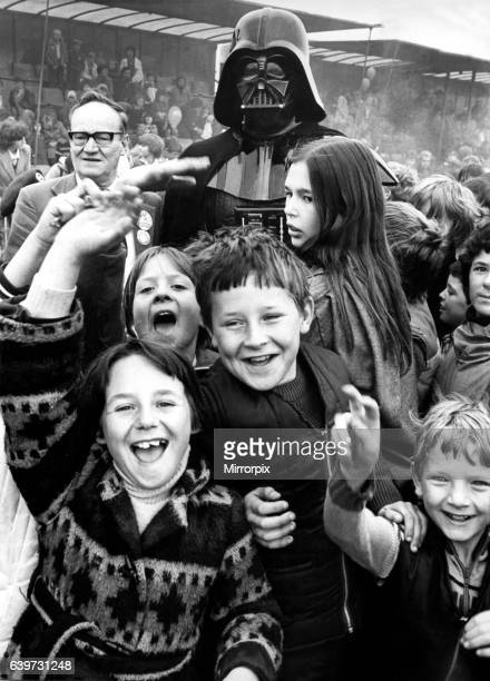 The City of Newcastle 900 Years Anniversary Celebrations 1980 The anniversary year celebrate the founding of the New Castle in 1080 by Robert Curtois...