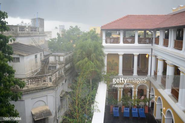 60 Top Pondicherry Pictures, Photos and Images - Getty Images