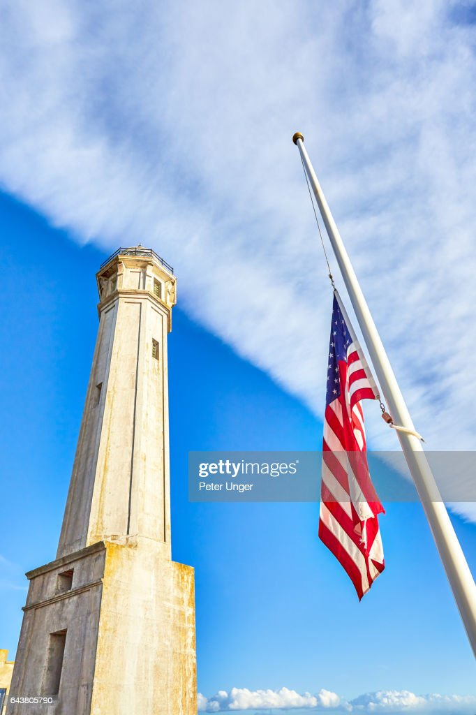 The city of San Francisco,California.USA : Stock Photo