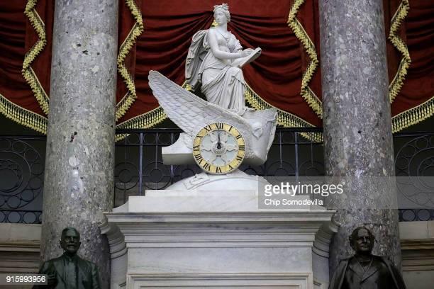 国立彫像ホール 画像と写真 | Ge...