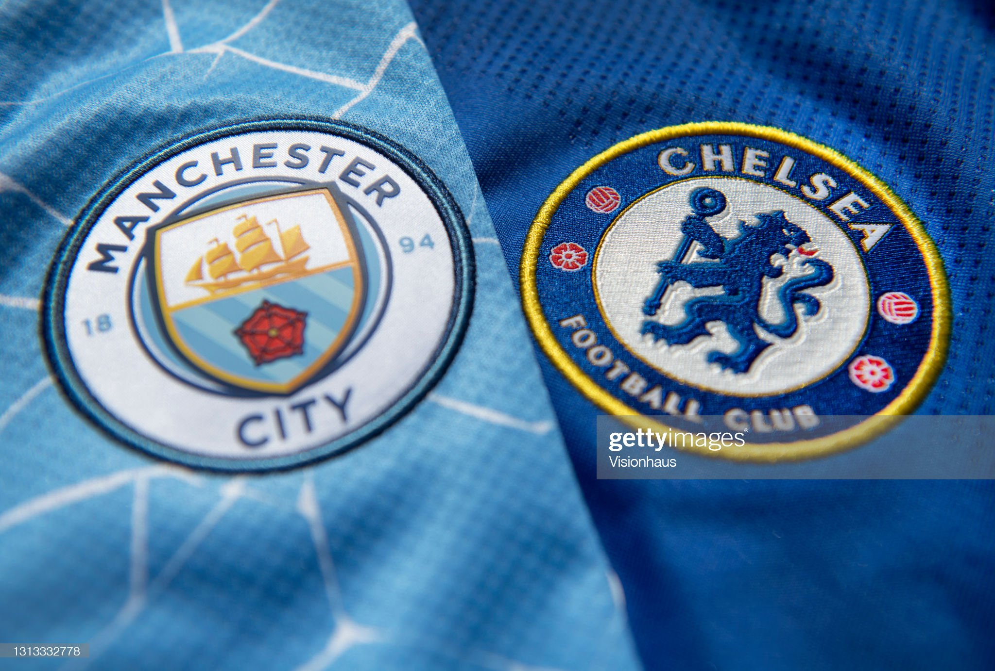 Manchester City vs Chelsea preview, prediction and odds