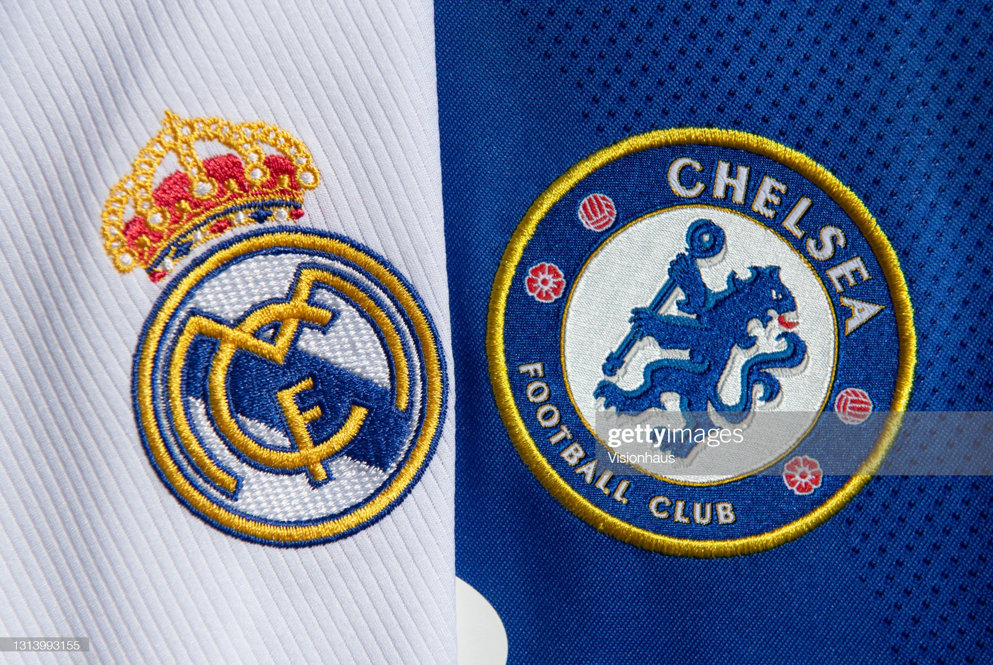 Real Madrid vs Chelsea preview, prediction and odds