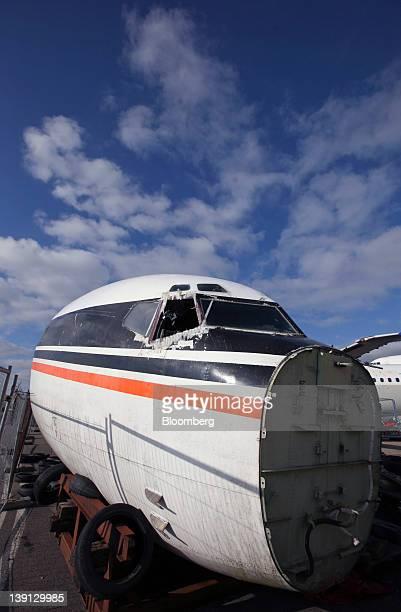 29 fotografias e imagens de Boeing And Easyjet Aircraft
