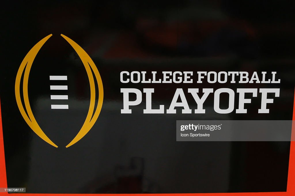COLLEGE FOOTBALL: DEC 28 CFP Semifinal at the Fiesta Bowl - Clemson v Ohio State : News Photo