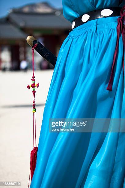 the color of the korea - jong heung lee stock pictures, royalty-free photos & images