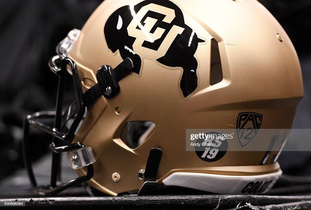 The Colorado Buffaloes Football Team Will Honor Former Cu Great