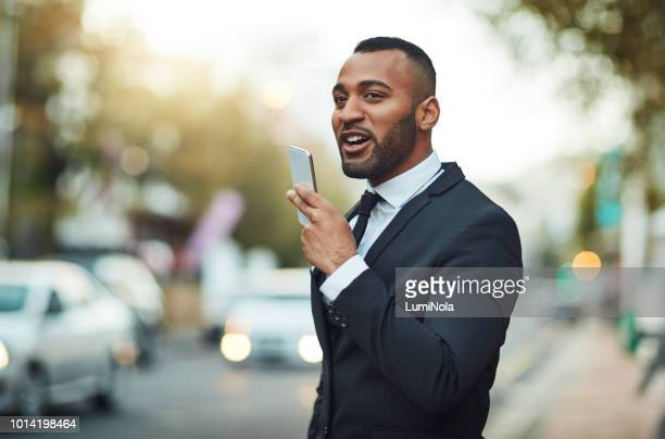 the command feature get things done faster - speech recognition stock pictures, royalty-free photos & images