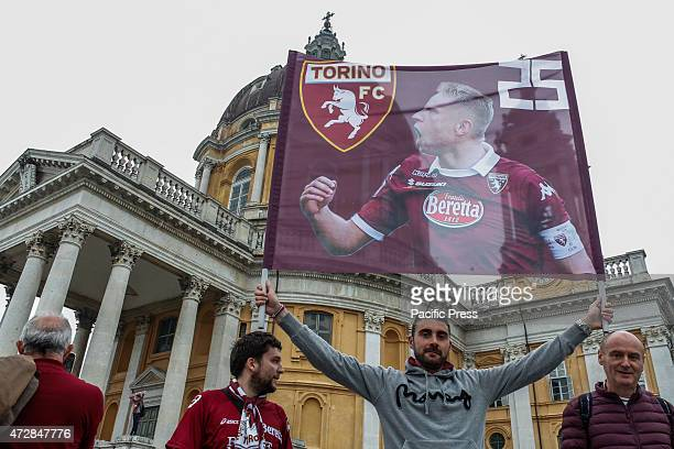 The commemoration of the 66th anniversary of the tragedy of Grande Torino took place at the Basilica of Superga when on May 4 1949 a plane carrying...