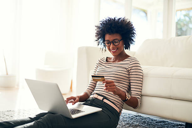 'the convenience of internet shopping will Answer to in what ways can shopping over the internet be more convenient for consumers in what ways can it be less convenient.