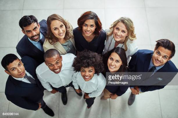 the core of business is a hardworking team - small group of people stock pictures, royalty-free photos & images