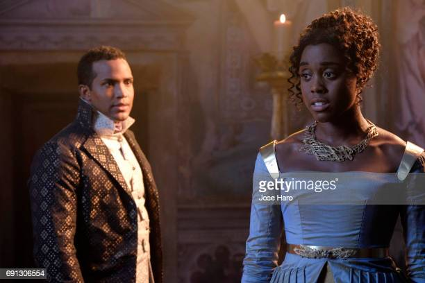 CROSSED The Course of True Love Never Did Run Smooth With Verona in crisis Rosaline and Benvolio have no choice but to follow Prince Escalus' decree...