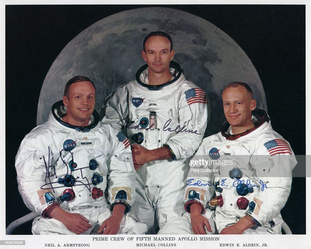 apollo 11 space mission song - photo #40