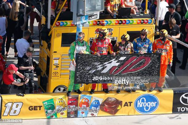 Stock Car Racing Pictures and Photos - Getty Images