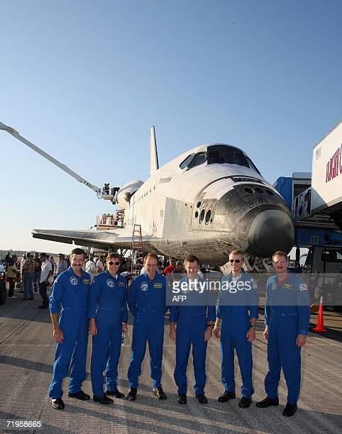 us space shuttle atlantis - photo #24