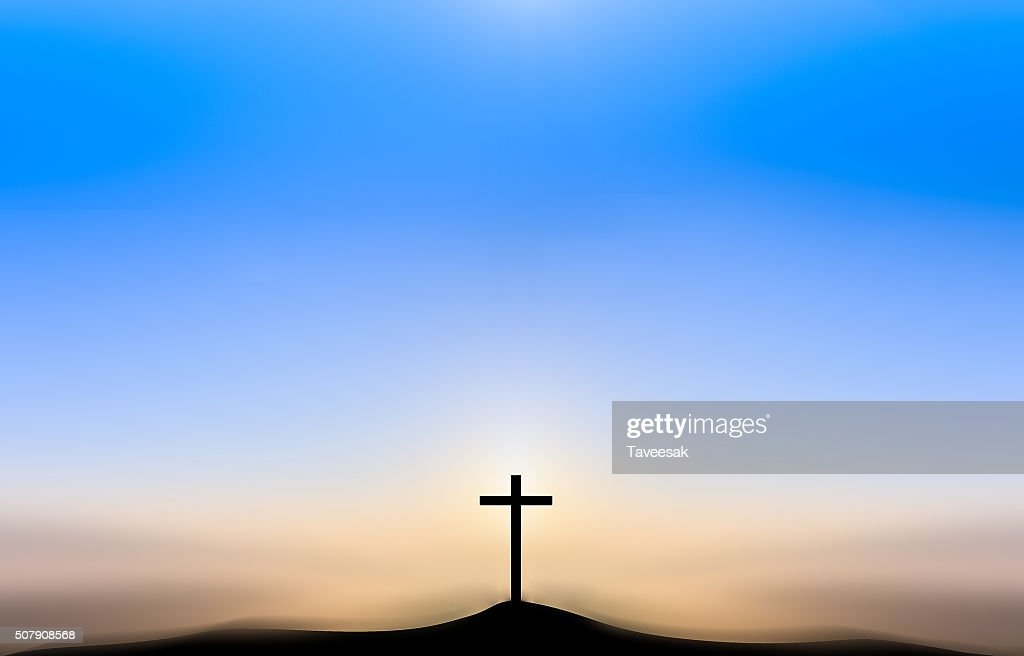 free cross images  pictures  and royalty free stock photos Monitor Clip Art digital camera clipart