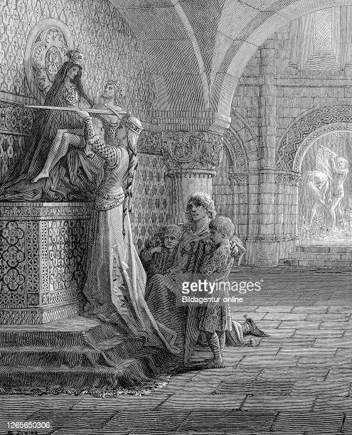 The crusades were a series of religious wars in western Asia and Europe initiated supported and sometimes directed by the Catholic Church the vow of...