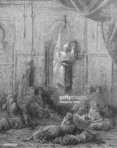 The crusades were a series of religious wars in western Asia and Europe initiated supported and sometimes directed by the Catholic Church the head of...