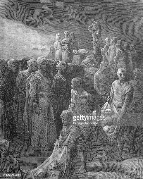 The crusades were a series of religious wars in western Asia and Europe initiated supported and sometimes directed by the Catholic Church Execution...