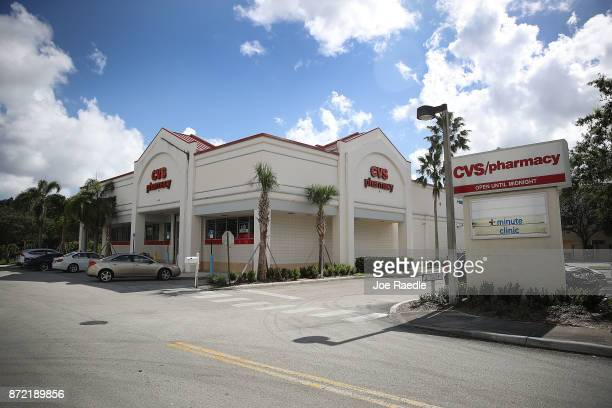 The CVS store is seen where a Craigslist transaction for an iPhone took a fatal turn when the buyer shot and killed the seller in the store on...