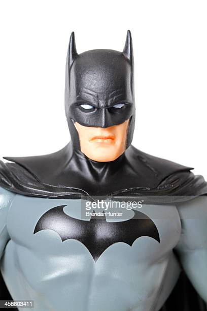the dark knight - batman named work stock pictures, royalty-free photos & images