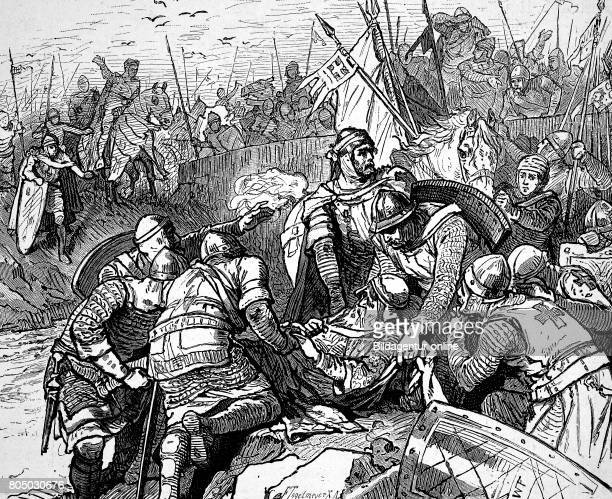 the influence of frederick barbarossa in the growing resurgence of neoclassical sensibilities Cover-image not available propaganda and mass persuasion a historical encyclopedia, 1500 to the present propaganda and mass persuasion a historical encyclopedia, 1500.